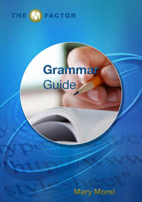Grammar-Guide200