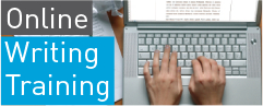 online writing programs