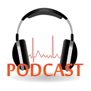 Mary Morel podcasts on business writing